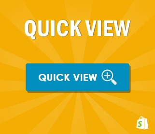 quick-view-shopify-app