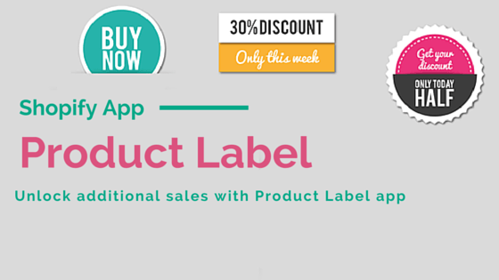 Product-Label-app-shopify