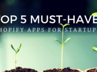 5 must-have-shopify-apps