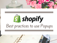Shopify stores-best-practice-to-use-popups