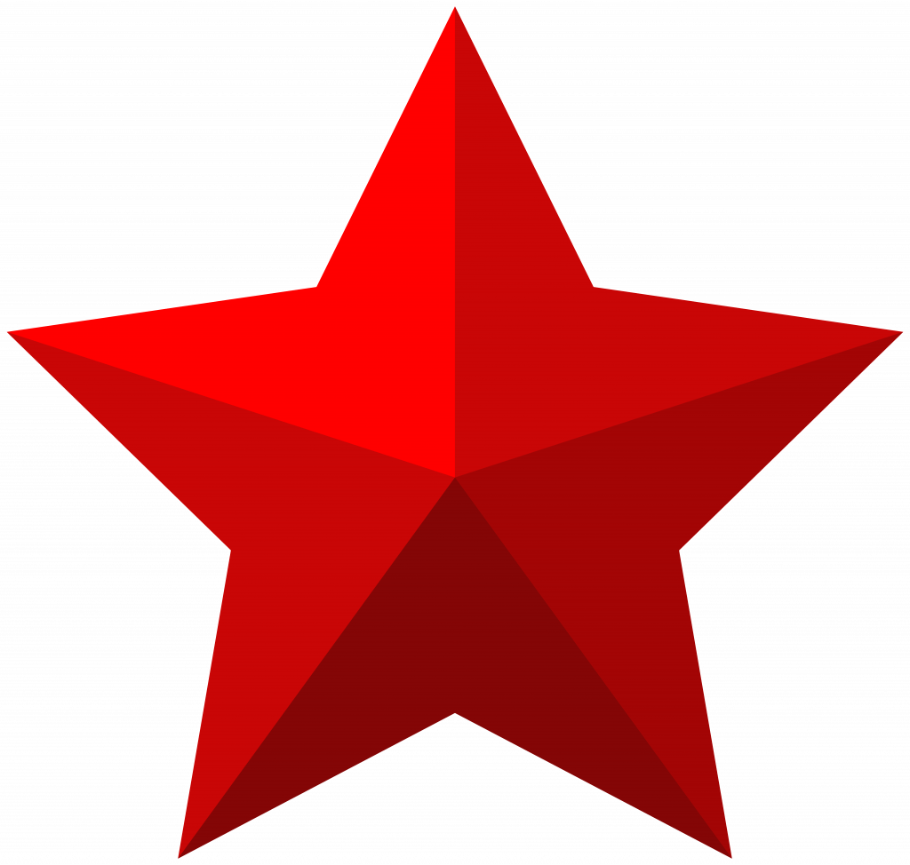 Red_Star_PNG_Clip_Art_Image