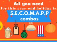 Secomapp-combo