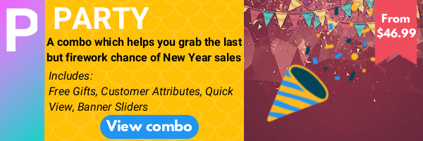 All-you-need-for-this-year-end-holiday-is-Secomapp