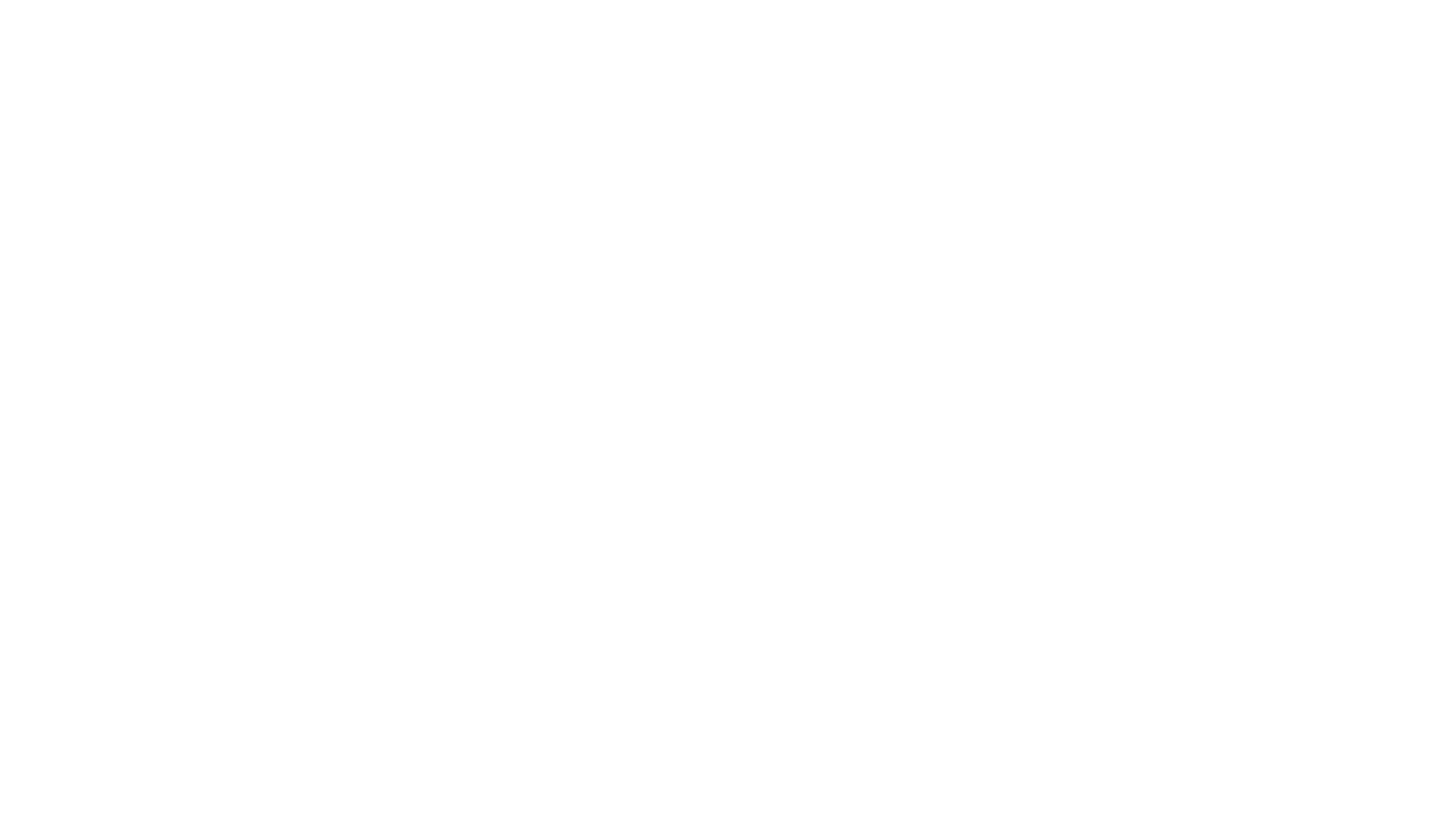 Secomapp Shopify apps provider