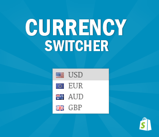currency swicher